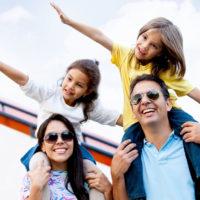 seguro-viagem-familia