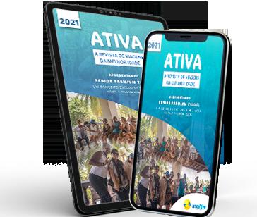 InterAtiva-Viagens-Revista-ipad-e-celular-2021